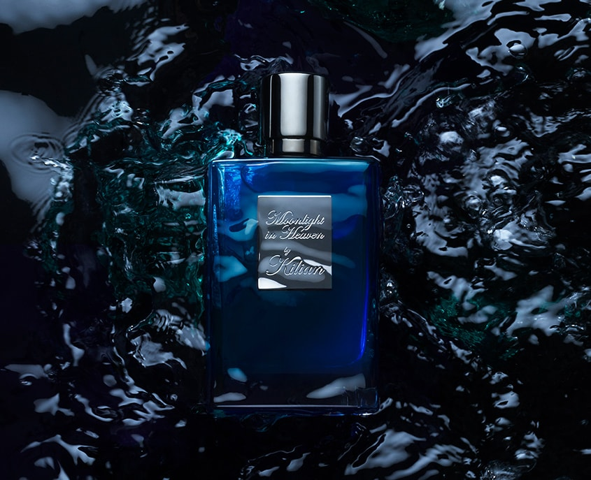 KILIAN Perfume as an Art | Discover luxury perfumes from the