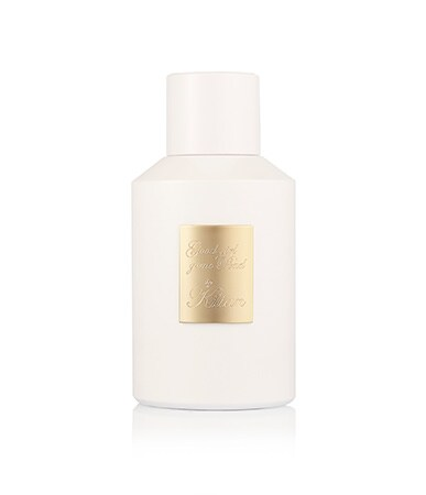 31e49f542c4a2 Scented Hair & Body Oils | Shop Kilian Perfume as an Art