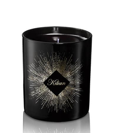 'The Scent of Winter' Candle